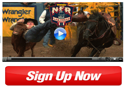 Nfr Online Streaming Tv Schedule Watch Live Stream Hd Tv