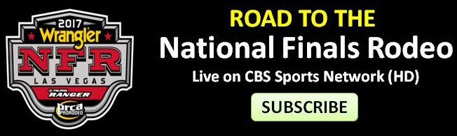 nfr live Stream in HD