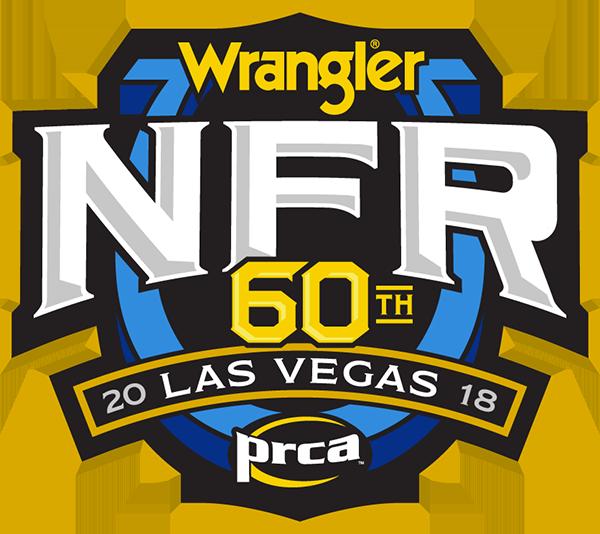 nfr-2018-officail logo