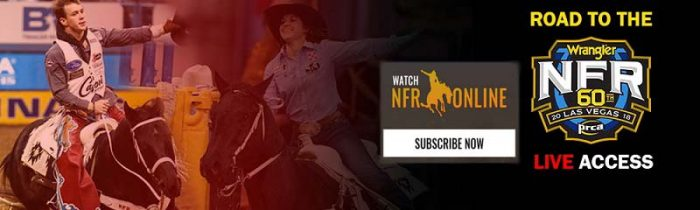 nfr-live-stream-2018