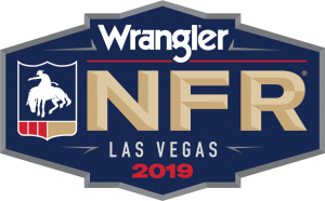 nfr 2019 live
